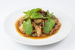 Best confinement food in Singapore (nourichesg) Tags: best confinement food singapore