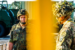 060819-A-CZ070-005 (173rd Airborne Brigade) Tags: 7thatc 7tharmytrainingcommand agile airborne combatready eucom europe interoperability lethal nato strongeurope usarmy useuropeancommand usarmyeurope useurope usaeur bundeswehr operations womensequality