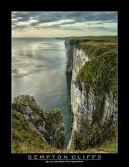 CF049319 (keithcravenphotography) Tags: bempton cliffs seascape