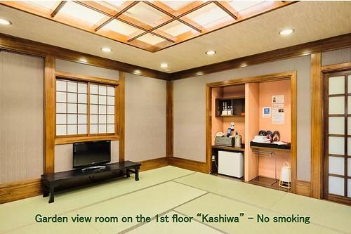 kashiwa3_2880x1920