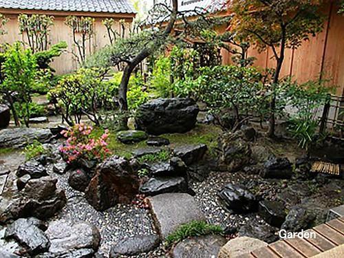 garden2500x1873