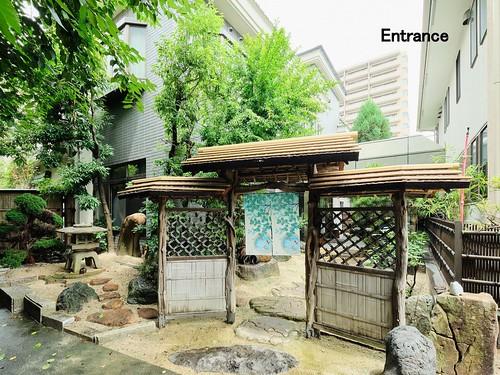 entrance2_2500x1873