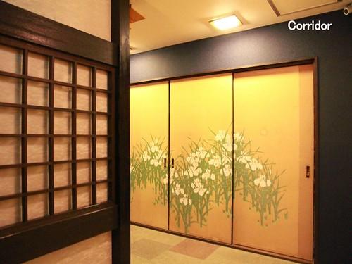 corridor2500x1873