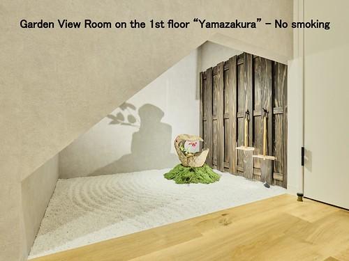 yamazakura5_2500x1873