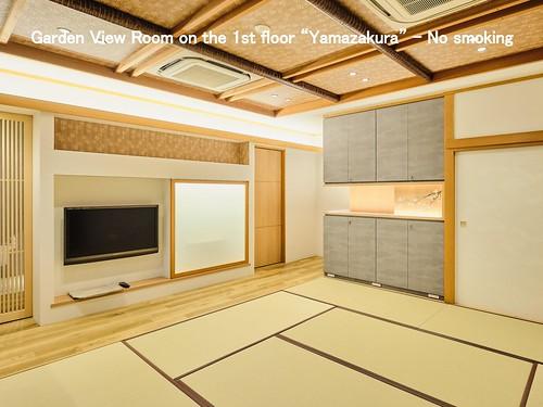 yamazakura2_2500x1873