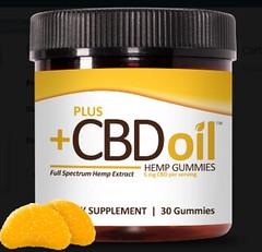 CBD Gummies (bhangers.store) Tags: buy cbd oil