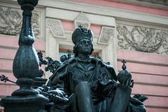 vdn_20151216_171043 (Vadim Razumov) Tags: mikhailovskiypalace saintpetersburg vadimrazumov architecture castle manor palace russia