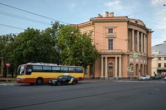 vadimrazumov_20190813_326348 (Vadim Razumov) Tags: mikhailovskiypalace saintpetersburg vadimrazumov architecture castle manor palace russia
