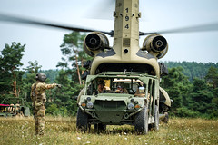 090819-A-CZ070-035 (173rd Airborne Brigade) Tags: 7thatc 7tharmytrainingcommand agile airborne combatready eucom europe lethal nato strongeurope usarmy useuropeancommand usarmyeurope useurope usaeur
