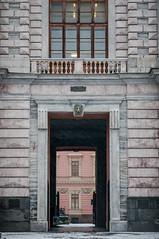 vdn_20151216_171058 (Vadim Razumov) Tags: mikhailovskiypalace saintpetersburg vadimrazumov architecture castle manor palace russia