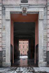 vdn_20151216_171025 (Vadim Razumov) Tags: mikhailovskiypalace saintpetersburg vadimrazumov architecture castle manor palace russia