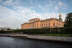 vadimrazumov_20190813_326366 (Vadim Razumov) Tags: mikhailovskiypalace saintpetersburg vadimrazumov architecture castle manor palace russia