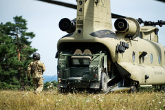 090819-A-CZ070-031 (173rd Airborne Brigade) Tags: 7thatc 7tharmytrainingcommand agile airborne combatready eucom europe lethal nato strongeurope usarmy useuropeancommand usarmyeurope useurope usaeur