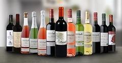 Buy Wine Online In California (1vinewines) Tags: buy california wine online best sales distributors san diego top retailers