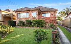 157 Kiora Road, Miranda NSW