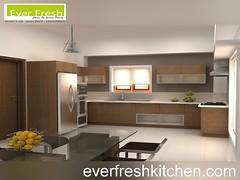 post8 (everfresh234) Tags: modularfurniture contemporarykitchens kitchencabinets kitchenmodularfurniture kitcheninstyle modernkitchens renovation smartdecor