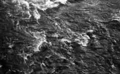 img320 (Paolo Levi) Tags: adige river fiume fd fp4 foma canon italy ae1program 85mm verona water