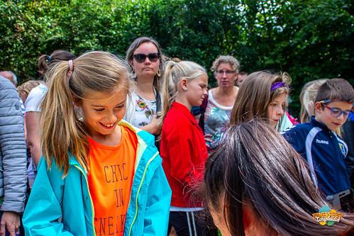 Puin-in-de-dierentuin-5