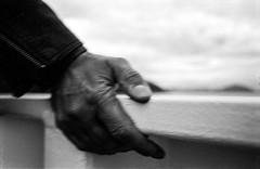 Photos of me by Fjordlapsephotography (Kenneth Enstad) Tags: 2019 35mm analog film hc110b830min heartattackvine kenneth om2n trix800