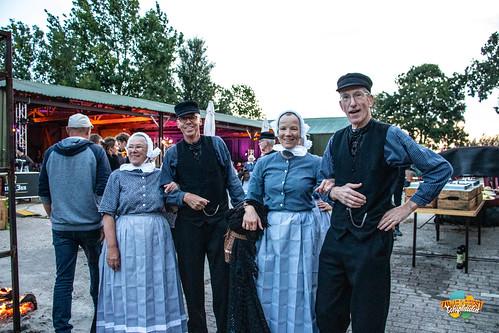Bourdondisch-dorpsdiner-98