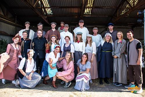 Bourdondisch-dorpsdiner-19