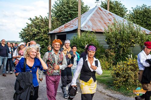 Bourdondisch-dorpsdiner-38