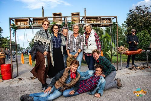Bourdondisch-dorpsdiner-49