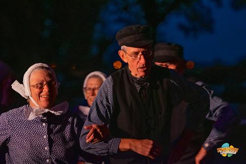Bourdondisch-dorpsdiner-94