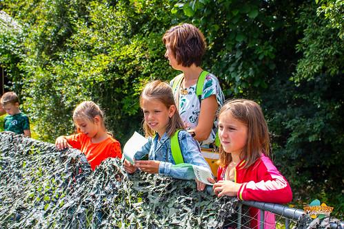Puin-in-de-dierentuin-11