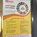 Brac plugging the SDGs