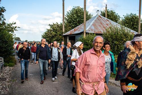 Bourdondisch-dorpsdiner-39