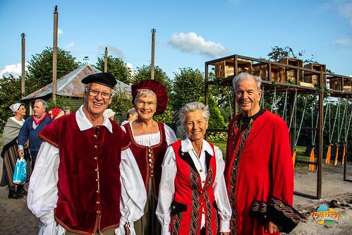 Bourdondisch-dorpsdiner-46