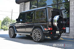 Mercedes G550 with 24in Vossen HF-2 Wheels and Toyo Proxes STIII Tires (Butler Tires and Wheels) Tags: mercedesg550with24invossenhf2wheels mercedesg550with24invossenhf2rims mercedesg550withvossenhf2wheels mercedesg550withvossenhf2rims mercedesg550with24inwheels mercedesg550with24inrims mercedeswith24invossenhf2wheels mercedeswith24invossenhf2rims mercedeswithvossenhf2wheels mercedeswithvossenhf2rims mercedeswith24inwheels mercedeswith24inrims g550with24invossenhf2wheels g550with24invossenhf2rims g550withvossenhf2wheels g550withvossenhf2rims g550with24inwheels g550with24inrims 24inwheels 24inrims mercedesg550withwheels mercedesg550withrims g550withwheels g550withrims mercedeswithwheels mercedeswithrims mercedes g550 mercedesg550 vossenhf2 vossen 24invossenhf2wheels 24invossenhf2rims vossenhf2wheels vossenhf2rims vossenwheels vossenrims 24invossenwheels 24invossenrims butlertiresandwheels butlertire wheels rims car cars vehicle vehicles tires