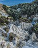 Pizzi bianchi (Nunzio Pascale) Tags: ipizzibianchi tuf isoladischia serrarafontana nature trekking tufobianco d90nikon nikon noia