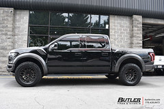 Ford Raptor with 20in Vossen S17-02 Wheels and BFGoodrich AT K02 Tires (Butler Tires and Wheels) Tags: fordraptorwith20invossens1702wheels fordraptorwith20invossens1702rims fordraptorwithvossens1702wheels fordraptorwithvossens1702rims fordraptorwith20inwheels fordraptorwith20inrims fordwith20invossens1702wheels fordwith20invossens1702rims fordwithvossens1702wheels fordwithvossens1702rims fordwith20inwheels fordwith20inrims raptorwith20invossens1702wheels raptorwith20invossens1702rims raptorwithvossens1702wheels raptorwithvossens1702rims raptorwith20inwheels raptorwith20inrims 20inwheels 20inrims fordraptorwithwheels fordraptorwithrims raptorwithwheels raptorwithrims fordwithwheels fordwithrims ford raptor fordraptor vossens1702 vossen 20invossens1702wheels 20invossens1702rims vossens1702wheels vossens1702rims vossenwheels vossenrims 20invossenwheels 20invossenrims butlertiresandwheels butlertire wheels rims car cars vehicle vehicles tires