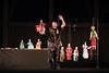Sky Bird Puppet Group - ArtTITERE - FCAYC org -Encerezados19 8-8-19 1