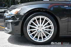 Audi A6 with 20in Vossen VFS2 Wheels and Michelin Pilot Sport AS3 Plus Tires (Butler Tires and Wheels) Tags: audia6with20invossenvfs2wheels audia6with20invossenvfs2rims audia6withvossenvfs2wheels audia6withvossenvfs2rims audia6with20inwheels audia6with20inrims audiwith20invossenvfs2wheels audiwith20invossenvfs2rims audiwithvossenvfs2wheels audiwithvossenvfs2rims audiwith20inwheels audiwith20inrims a6with20invossenvfs2wheels a6with20invossenvfs2rims a6withvossenvfs2wheels a6withvossenvfs2rims a6with20inwheels a6with20inrims 20inwheels 20inrims audia6withwheels audia6withrims a6withwheels a6withrims audiwithwheels audiwithrims audi a6 audia6 vossenvfs2 vossen 20invossenvfs2wheels 20invossenvfs2rims vossenvfs2wheels vossenvfs2rims vossenwheels vossenrims 20invossenwheels 20invossenrims butlertiresandwheels butlertire wheels rims car cars vehicle vehicles tires