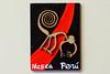 Nasca (Osdu) Tags: magnet fridgemagnet refrigeratormagnet travel souvenir world nazca nasca peru
