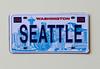 Seattle (Osdu) Tags: magnet fridgemagnet refrigeratormagnet travel souvenir world seattle westcoastoftheunitedstates usa