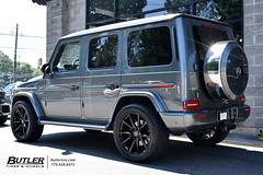 Mercedes G550 with 22in Savini SV-F4 Wheels and Toyo Proxes ST (Butler Tires and Wheels) Tags: mercedesg550with22insavinisvf4wheels mercedesg550with22insavinisvf4rims mercedesg550withsavinisvf4wheels mercedesg550withsavinisvf4rims mercedesg550with22inwheels mercedesg550with22inrims mercedeswith22insavinisvf4wheels mercedeswith22insavinisvf4rims mercedeswithsavinisvf4wheels mercedeswithsavinisvf4rims mercedeswith22inwheels mercedeswith22inrims g550with22insavinisvf4wheels g550with22insavinisvf4rims g550withsavinisvf4wheels g550withsavinisvf4rims g550with22inwheels g550with22inrims 22inwheels 22inrims mercedesg550withwheels mercedesg550withrims g550withwheels g550withrims mercedeswithwheels mercedeswithrims mercedes g550 mercedesg550 savinisvf4 savini 22insavinisvf4wheels 22insavinisvf4rims savinisvf4wheels savinisvf4rims saviniwheels savinirims 22insaviniwheels 22insavinirims butlertiresandwheels butlertire wheels rims car cars vehicle vehicles tires