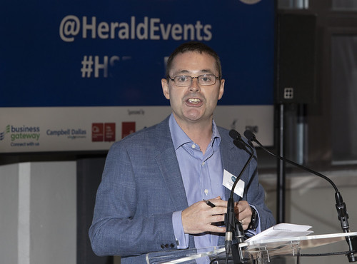 MFG Herald Family Business