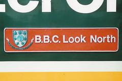43155 1 (stevenjeremy25) Tags: hst 43 high speed train railway nameplate 43155 bbc look north