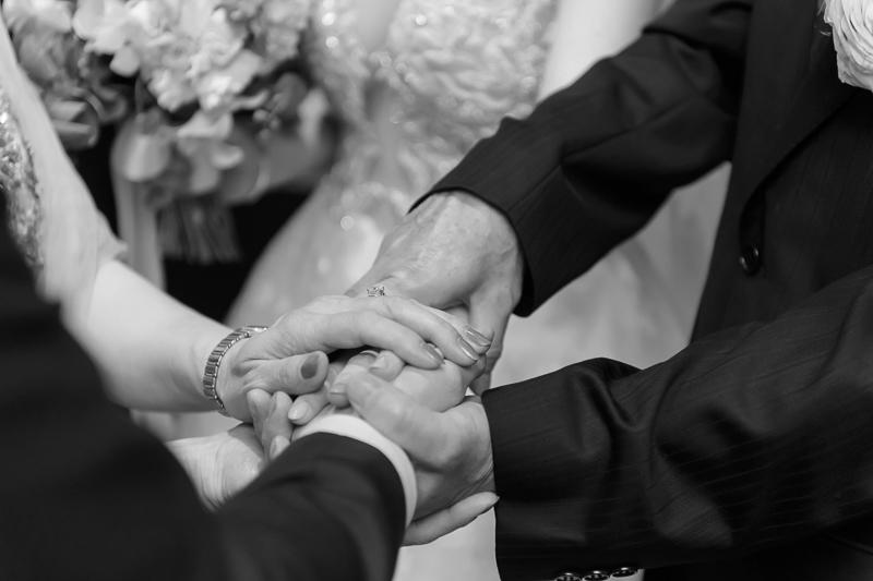 48584651366_2a34f7ffd3_o- 婚攝小寶,婚攝,婚禮攝影, 婚禮紀錄,寶寶寫真, 孕婦寫真,海外婚紗婚禮攝影, 自助婚紗, 婚紗攝影, 婚攝推薦, 婚紗攝影推薦, 孕婦寫真, 孕婦寫真推薦, 台北孕婦寫真, 宜蘭孕婦寫真, 台中孕婦寫真, 高雄孕婦寫真,台北自助婚紗, 宜蘭自助婚紗, 台中自助婚紗, 高雄自助, 海外自助婚紗, 台北婚攝, 孕婦寫真, 孕婦照, 台中婚禮紀錄, 婚攝小寶,婚攝,婚禮攝影, 婚禮紀錄,寶寶寫真, 孕婦寫真,海外婚紗婚禮攝影, 自助婚紗, 婚紗攝影, 婚攝推薦, 婚紗攝影推薦, 孕婦寫真, 孕婦寫真推薦, 台北孕婦寫真, 宜蘭孕婦寫真, 台中孕婦寫真, 高雄孕婦寫真,台北自助婚紗, 宜蘭自助婚紗, 台中自助婚紗, 高雄自助, 海外自助婚紗, 台北婚攝, 孕婦寫真, 孕婦照, 台中婚禮紀錄, 婚攝小寶,婚攝,婚禮攝影, 婚禮紀錄,寶寶寫真, 孕婦寫真,海外婚紗婚禮攝影, 自助婚紗, 婚紗攝影, 婚攝推薦, 婚紗攝影推薦, 孕婦寫真, 孕婦寫真推薦, 台北孕婦寫真, 宜蘭孕婦寫真, 台中孕婦寫真, 高雄孕婦寫真,台北自助婚紗, 宜蘭自助婚紗, 台中自助婚紗, 高雄自助, 海外自助婚紗, 台北婚攝, 孕婦寫真, 孕婦照, 台中婚禮紀錄,, 海外婚禮攝影, 海島婚禮, 峇里島婚攝, 寒舍艾美婚攝, 東方文華婚攝, 君悅酒店婚攝,  萬豪酒店婚攝, 君品酒店婚攝, 翡麗詩莊園婚攝, 翰品婚攝, 顏氏牧場婚攝, 晶華酒店婚攝, 林酒店婚攝, 君品婚攝, 君悅婚攝, 翡麗詩婚禮攝影, 翡麗詩婚禮攝影, 文華東方婚攝