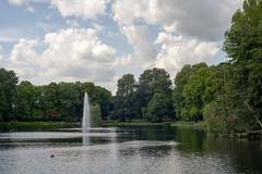 Oberhausen Kaisergarten (Andi-mit-der-Canon) Tags: sony sonya7 a7 50mm canonfd canon fd