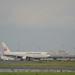 JAL B767 JA623J at Haneda Airport 12