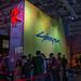 Highlight auf der Gamescom 2019: Google Stadia Vorstellung des Action-Rollenspiels Cyberpunk 2077