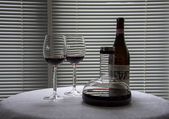19-274 (lechecce) Tags: wine stilllife 2019 wineart shockofthenew sharingart art2019 stealingshadows netartii artdigital awardtree digitalarttaiwan
