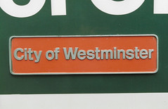 43026 1 (stevenjeremy25) Tags: hst 43 high speed train railway nameplate 43026 city westminster