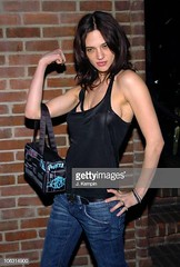 Asia Argento (Jonathan Clarkson) Tags: arms armfetish arm armmuscles muscles muscle muscleflex musclearms musculararms biceps bicep bicepsmuscle bigarms bigbiceps bigmuscles flexing flexingmuscles flexingbiceps flexingarms girls guns girlswithbiceps girlmuscle girl girlswithsexybiceps hotarms hotgirls hot strong sexy sexyarms strongarms strongmuscles asia argento