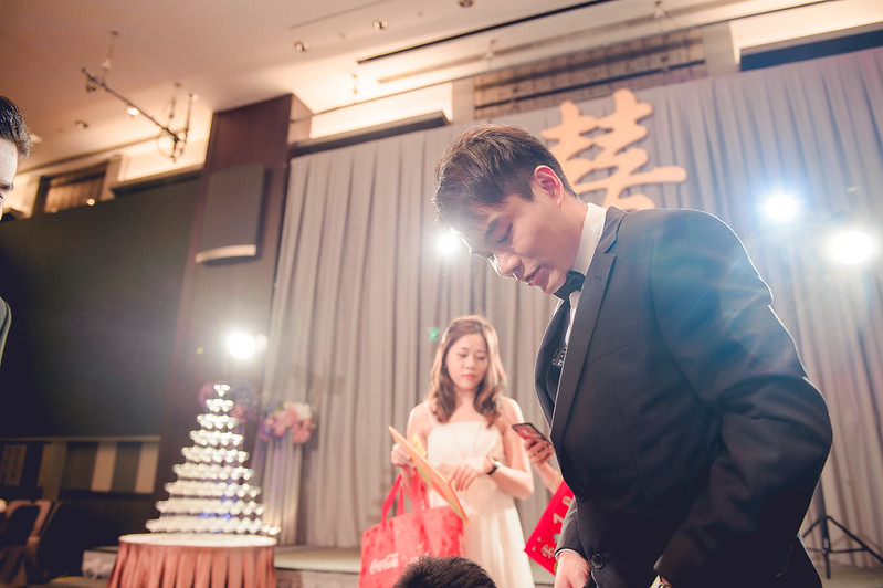 【婚攝】國賓飯店@ERIC&SANDY